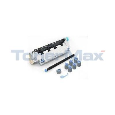 HP LASERJET 4300 MAINTENANCE KIT 120V